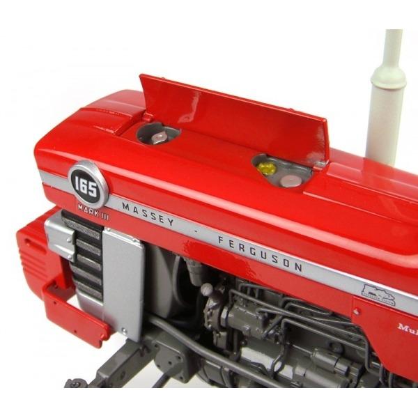 Tractors Air Filter Real Life : Massey ferguson mf model tractors reviews mileage 【