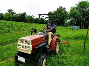 tractorsinfo.com guide
