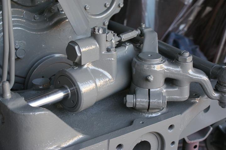 Massey Ferguson 175 Transmission Fluid Capacity : Massey ferguson mf model tractors reviews mileage【