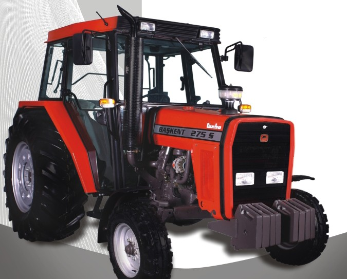 massey-ferguson-275-Tractors-advanced-12
