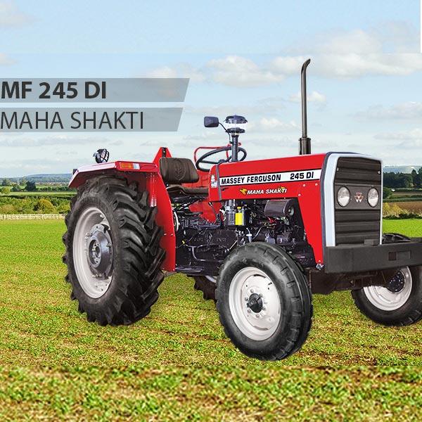 MF-245-DI-Maha-shakti