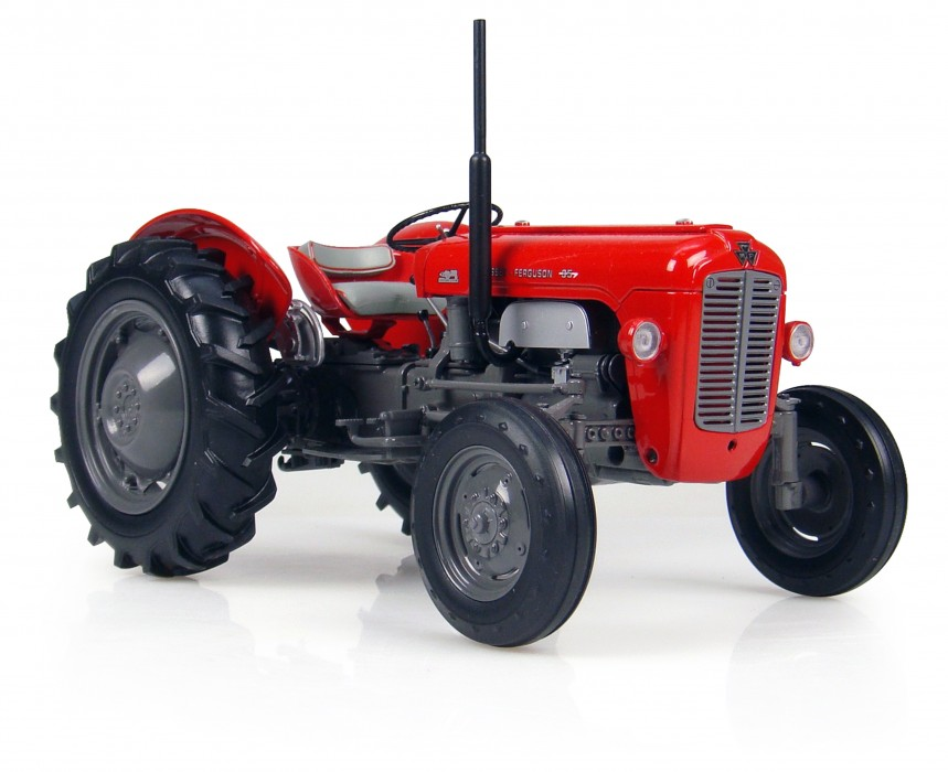 Massey Ferguson Model 35 : Massey ferguson mf tractors info mileage price