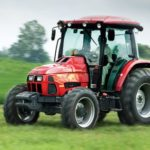 Mahindra Tractors Dealer Locator in Jharkhand