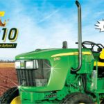 John Deere 5310 Tractors Models Technical Specification Review Engine Details