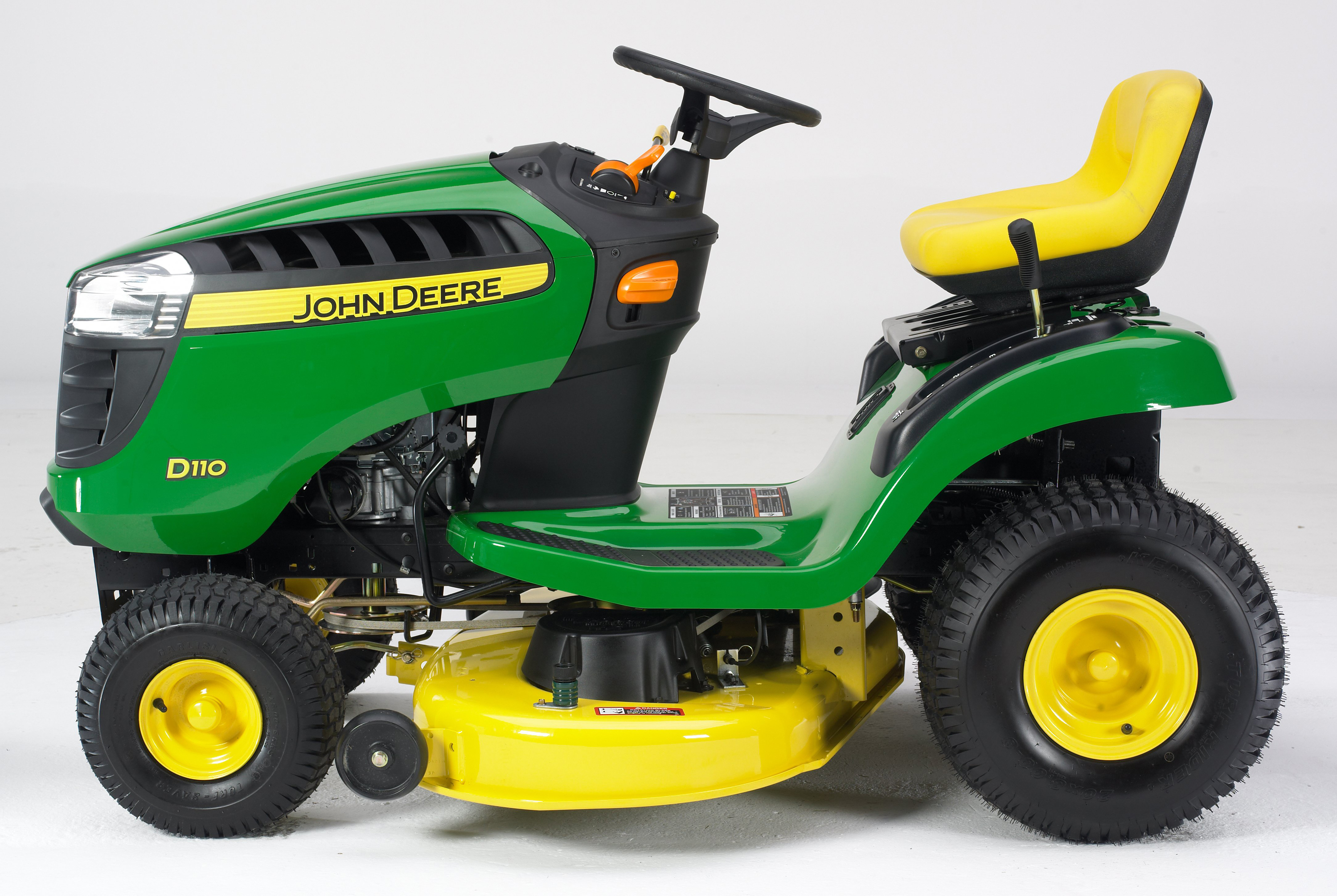 tire repair john deere x300 tire repair
