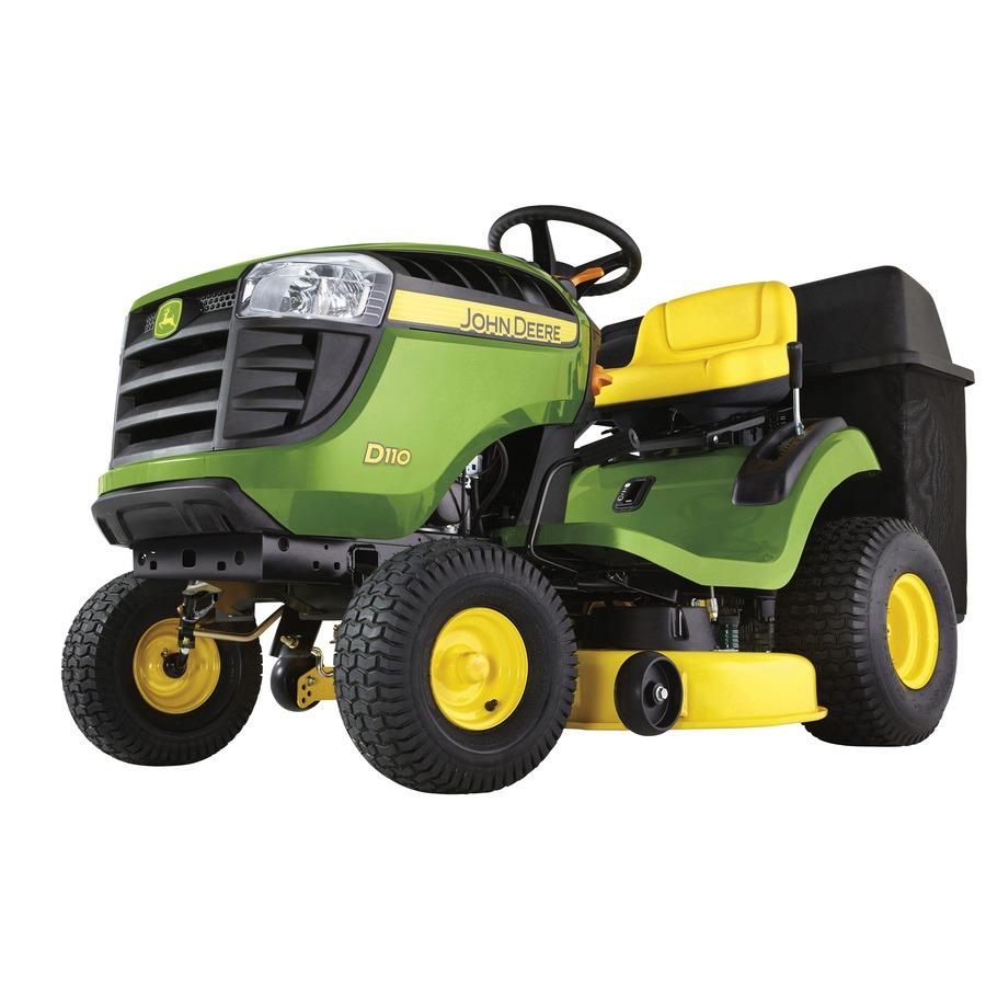 John Deere Lawn Tractor Engines : Garden tractor fuel filter stack pipe elsavadorla