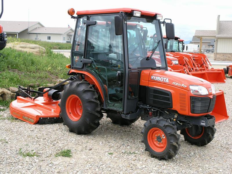 Kubota Tractor Hydraulics Troubleshooting : Kubota tractor hydraulic pump related keywords