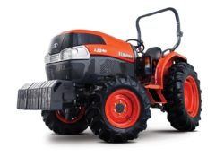 Kubbota L5240 Tractor
