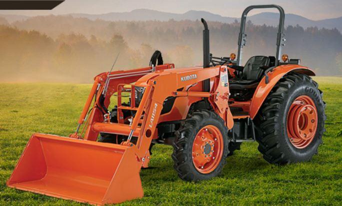 kubota-m6060-tractor-price