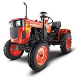 Mahindra New Model 215 Yuvraj NXT Tractor Price List Specification And Features