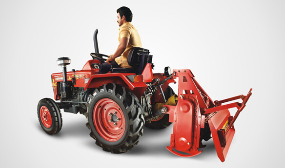 Mahindra 215 Yuvraj NXT Tractor Price List Specs Features