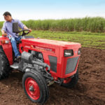 Mahindra 245 DI Orchard Price Specification and Key Features