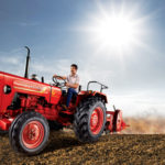 Mahindra 275 DI Tu Tractor Price Specifications Overview And Key-Features