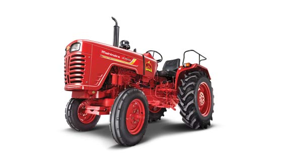 Mahindra 415 DI All Features Detailed Info