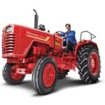 Bihar All cities Mahindra Tractor Dealer Location Information