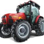 Mahindra Arjun International 8085 Tractors Model Price Mileage Review
