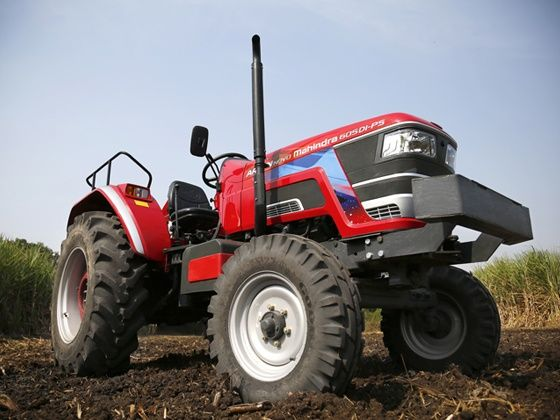 mahindra-arjun-novo-tractor-Price-Review