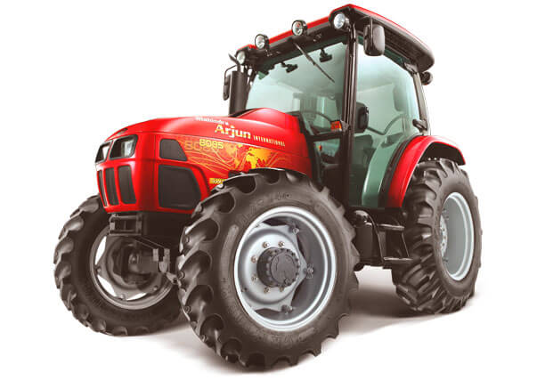 mahindra_arjun_international_main
