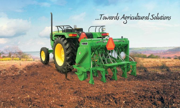 5038d-fertilizer-drill