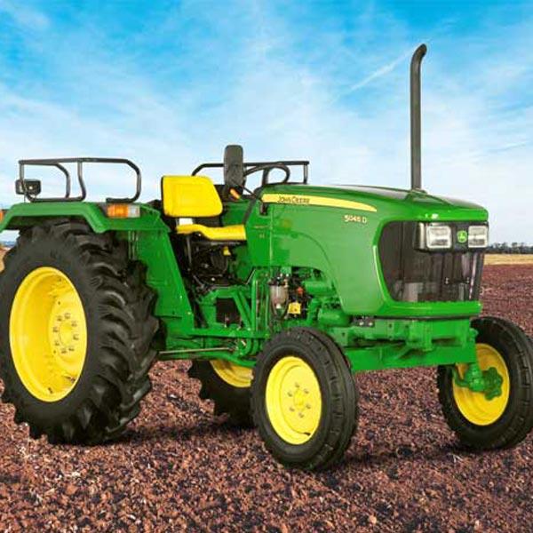 Agroman-John-Deere-5045-D-45hp