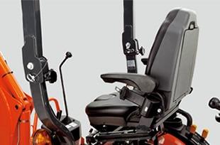 BX25D_Reversible_Seat