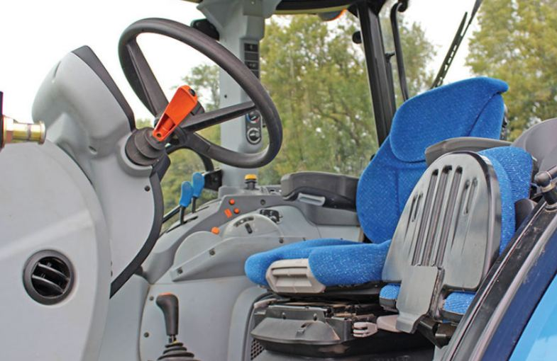 cab-new-holland-t5-115