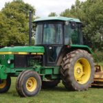 John Deere 2850: Used Price Review For Sell or Buy Engine Parts