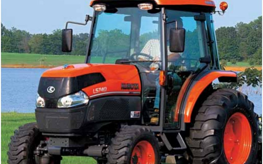 kubota-l5740-tractor-cabin