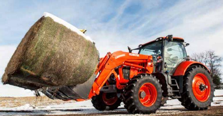 kubota-m7-151-tractor-hydraulic-systems