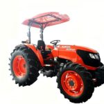 Kubota M7040 Specs Price Implements Parts Images and Review