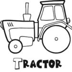 Agricultural Mini Tractors Price List In India Specs Review