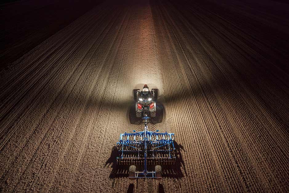 Valtra-LED-LIGHTS