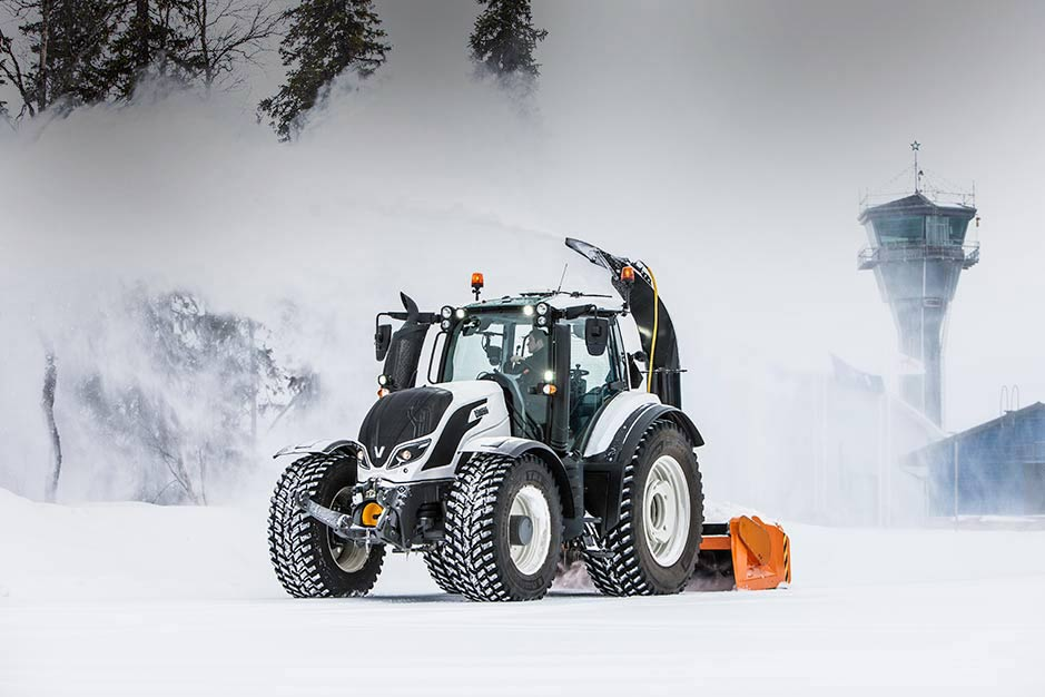 Valtra-Latest-tech