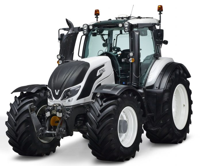 Valtra-T234-Overview