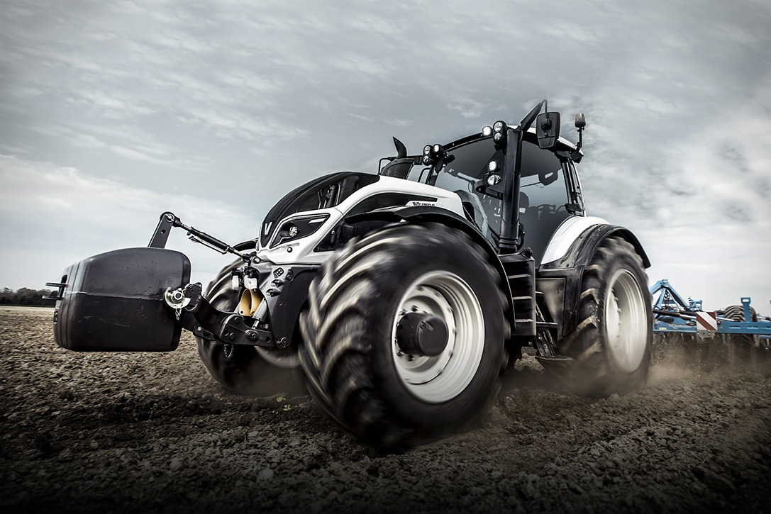 Valtra-Tractor-T234