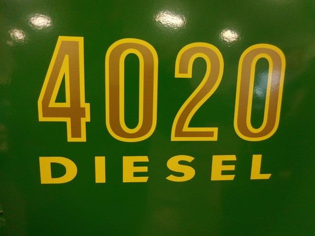 john-deere-4020-diesel