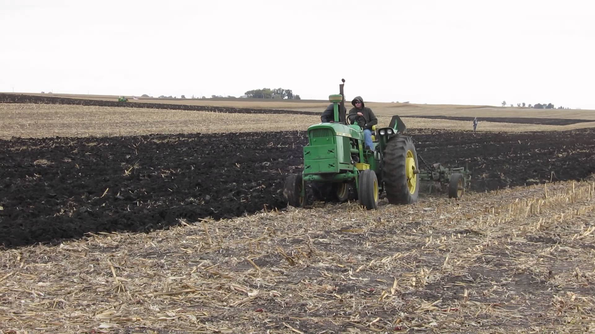 John Deere 100 Series >> John Deere 4020 Vintage Tractor Parts Specs Price Features