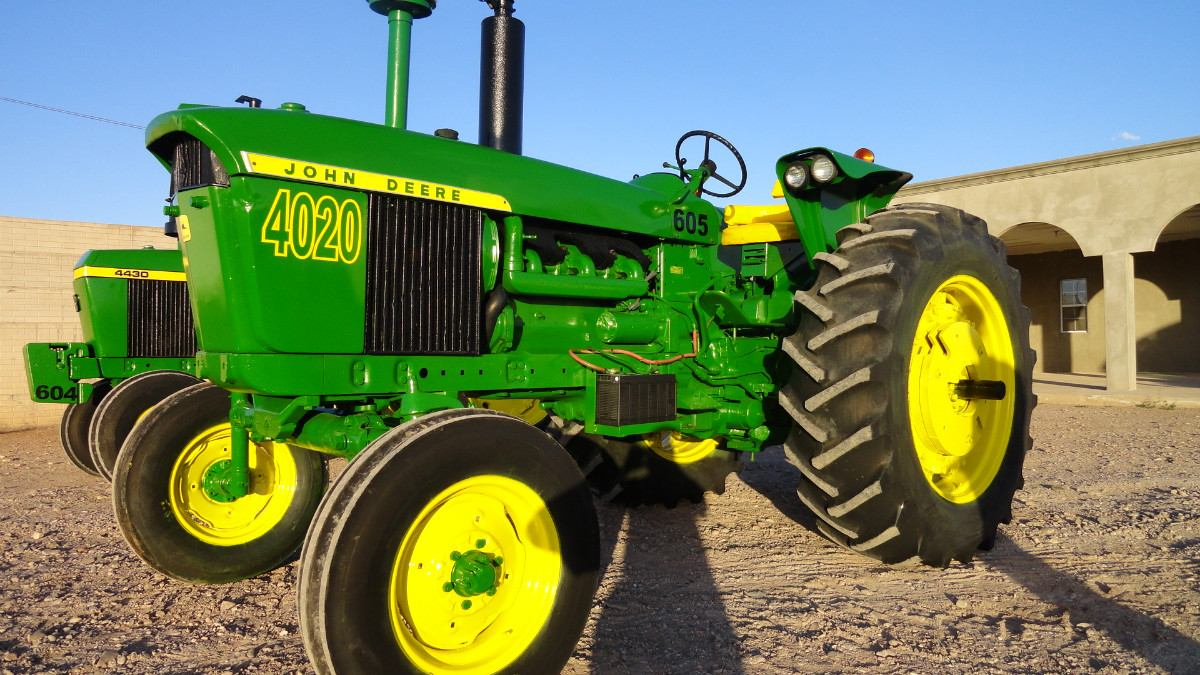 John Deere 4020 Vintage Tractor Parts Specs Price Features. John Deere 4020 Key Features. John Deere. John Deere 4230 Parts Diagram Air Conditioning At Scoala.co