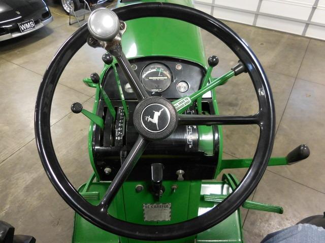 john-deere-4020-steering