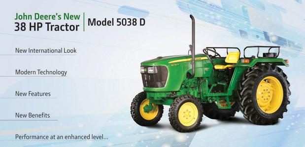 john-deere-5038d-38hp-specifications