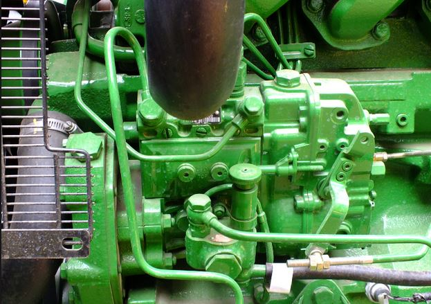 john-deere-5038d-engine