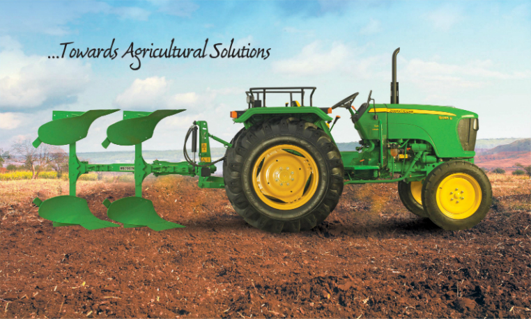 john-deere-5038d-pudding-special-model