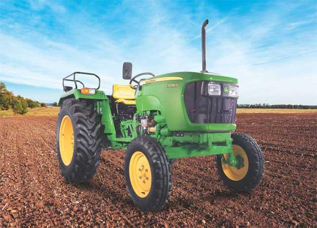 john-deere-5038d-utility-tractor-model