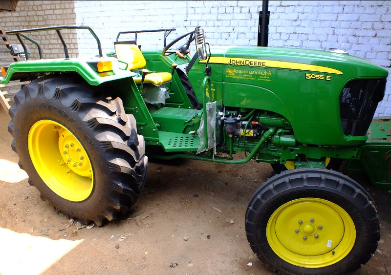 john-deere-5050e-50hp-side-view