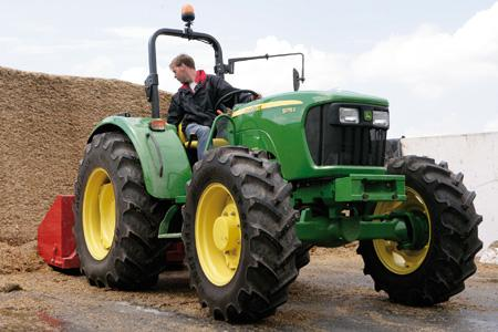 john-deere-5075-e-4wd-specification