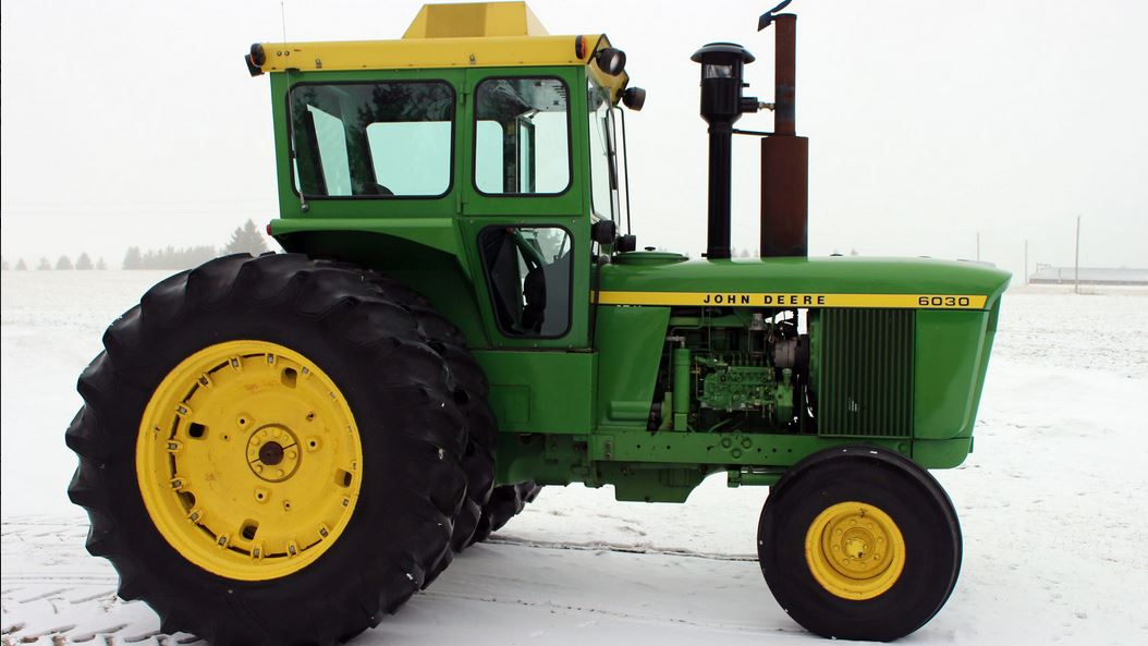 john-deere-6030-with-cab