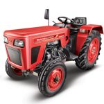 Telangana All Cities Mahindra Tractor Dealers Details