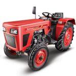 Telangana All Cities Mahindra Tractor Dealers Details