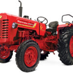 Mahindra Tractor Showroom Address in Tamil Nadu