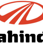 Mahindra Tractors Price List In India 2017: Overview Specifications Review